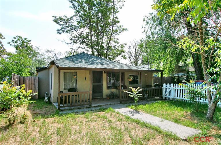 Real Estate for Sale, ListingId: 33001325, Paso Robles,CA93446