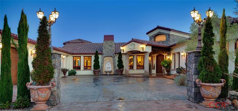 5 acres Arroyo Grande, CA