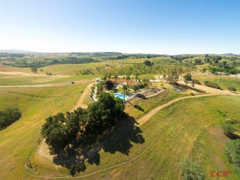 Real Estate for Sale, ListingId: 33099570, Templeton,CA93465