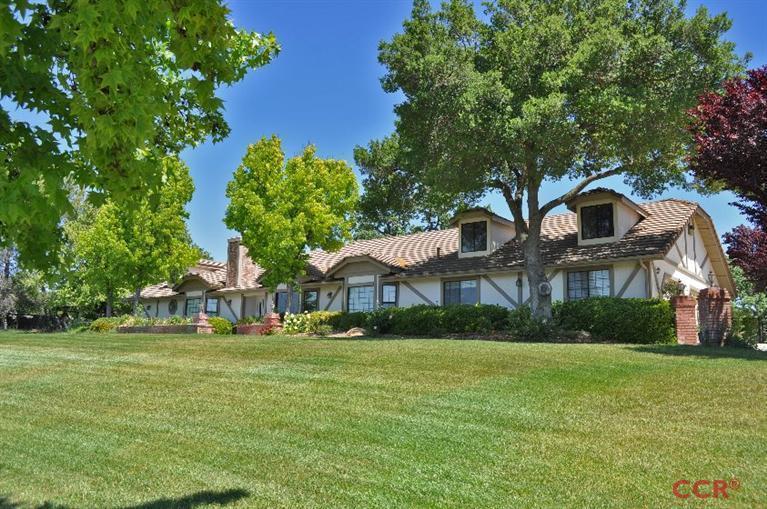 Real Estate for Sale, ListingId: 33237143, Templeton,CA93465