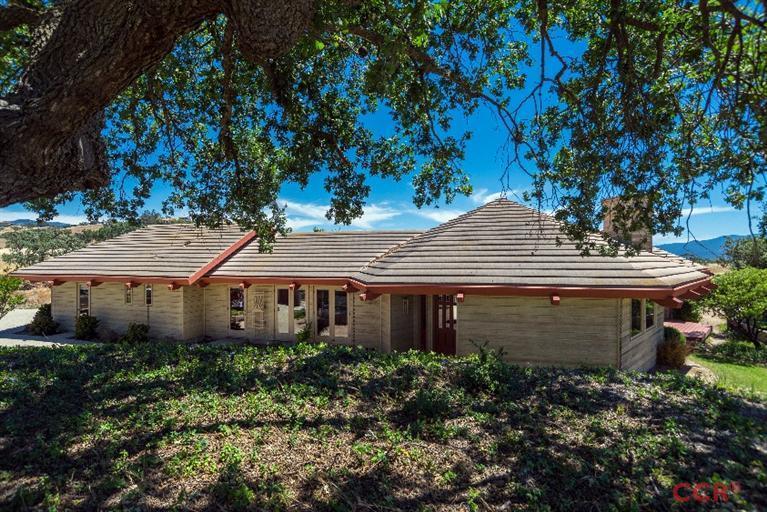 Real Estate for Sale, ListingId: 33191854, Los Olivos,CA93441