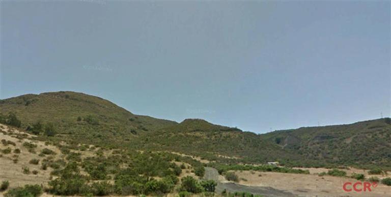 Real Estate for Sale, ListingId: 33197506, Los Alamos,CA93440