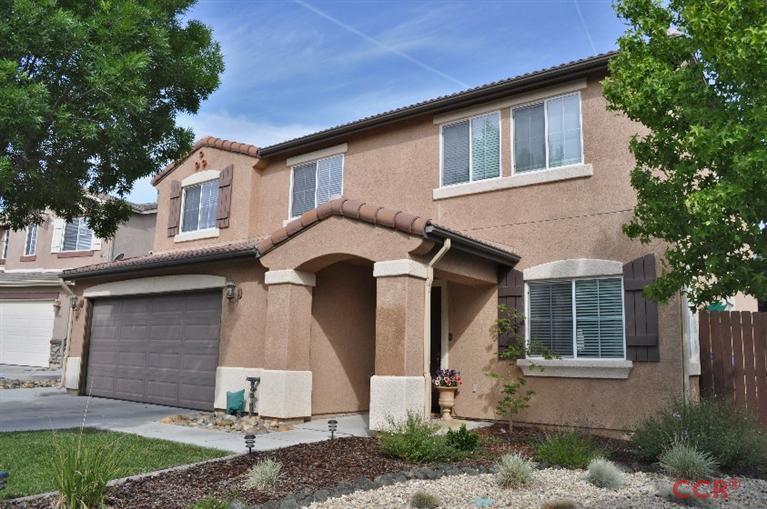 Real Estate for Sale, ListingId: 33328482, Paso Robles,CA93446