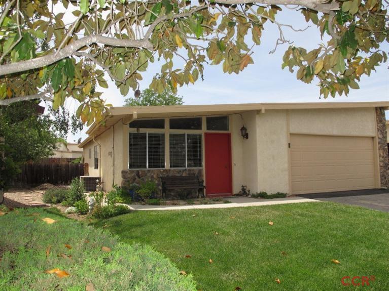 Real Estate for Sale, ListingId: 33320296, Paso Robles,CA93446