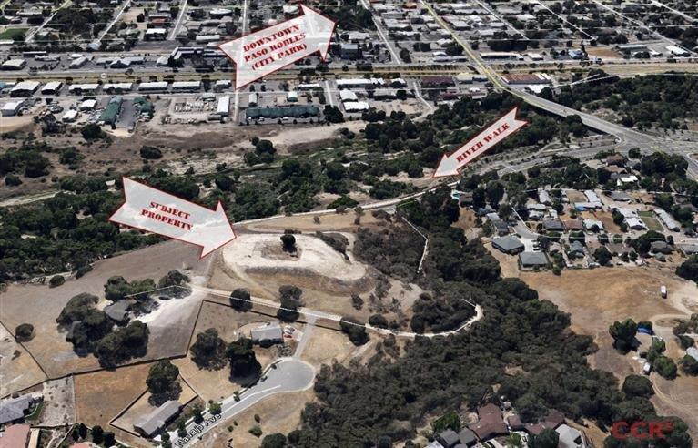 Real Estate for Sale, ListingId: 33340020, Paso Robles,CA93446