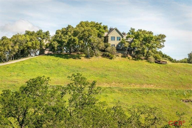 Real Estate for Sale, ListingId: 33378739, Templeton,CA93465