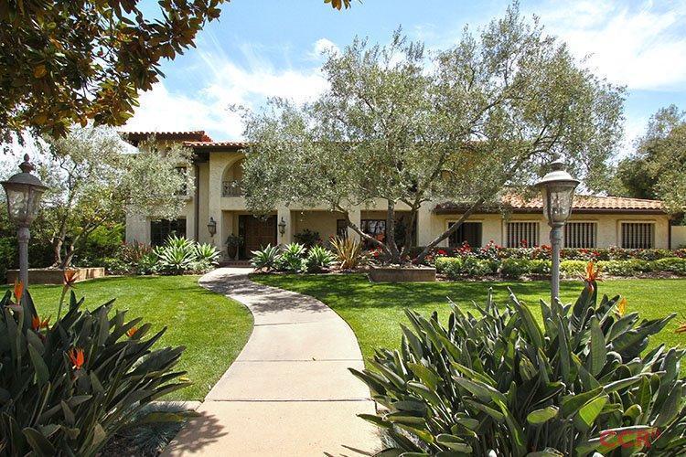 Real Estate for Sale, ListingId: 33357021, Orcutt,CA93455