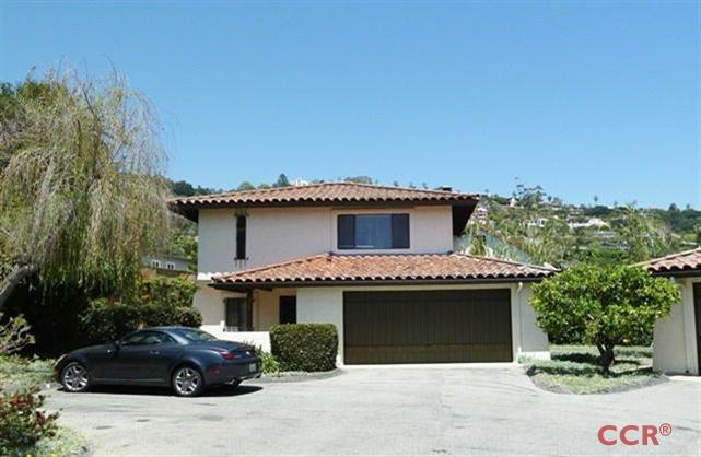 Single Family Home for Sale, ListingId:33422174, location: 724 Voluntario Street Santa Barbara 93103