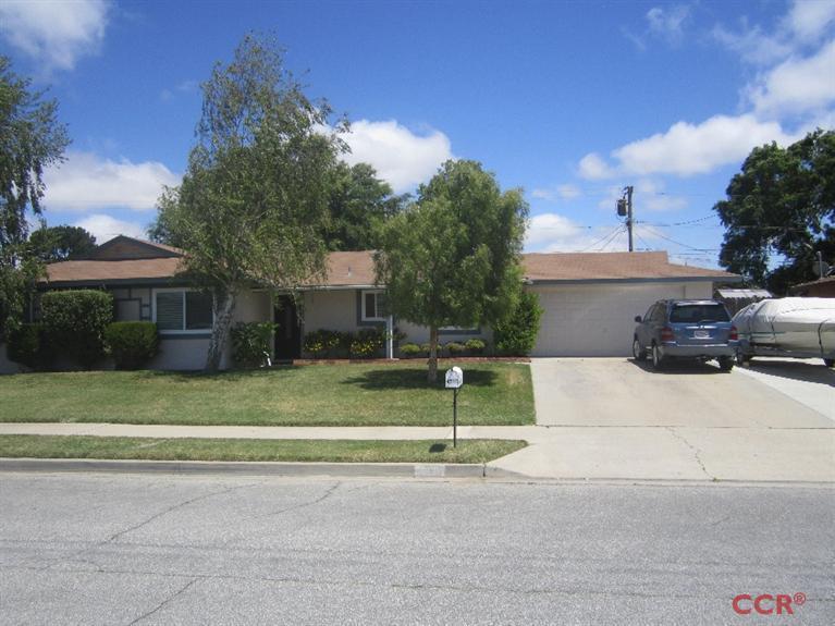 4590 Via Nina, Santa Maria, CA 93455