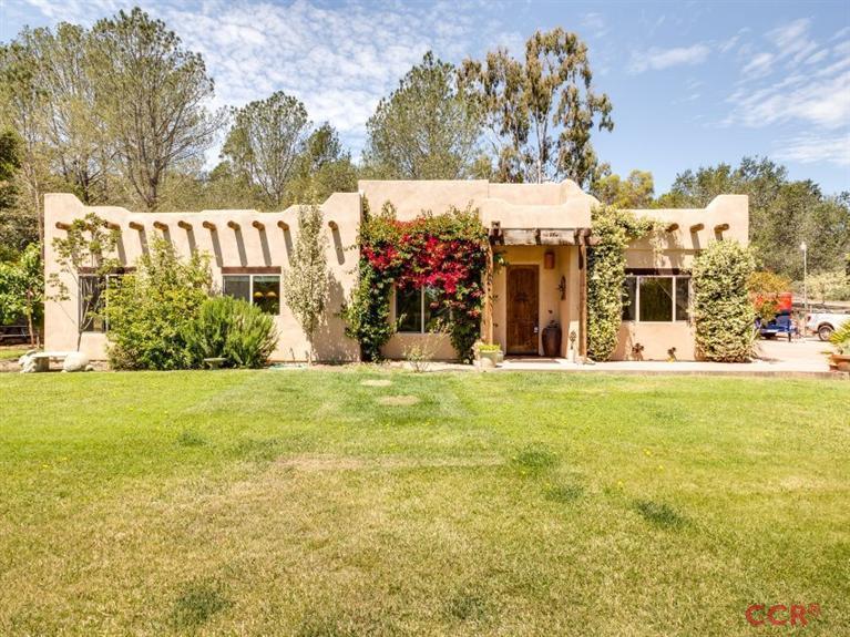 2.68 acres Arroyo Grande, CA