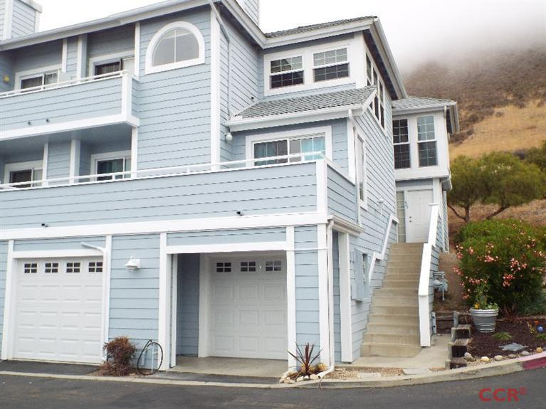 Rental Homes for Rent, ListingId:33602169, location: 423 Westpoint Pismo Beach 93449