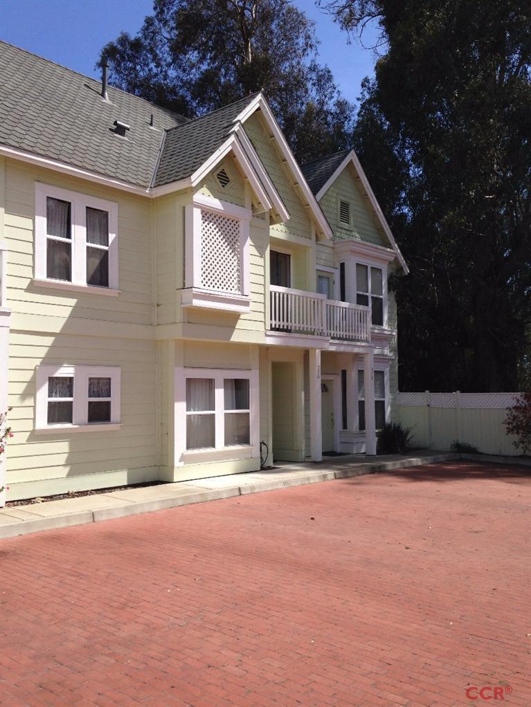 Rental Homes for Rent, ListingId:33726562, location: 576 Adina Way Nipomo 93444
