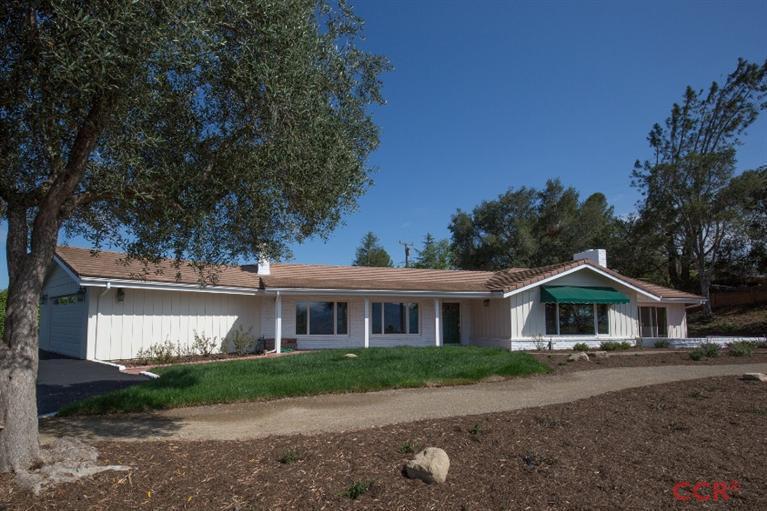 Real Estate for Sale, ListingId: 33802737, Solvang,CA93463