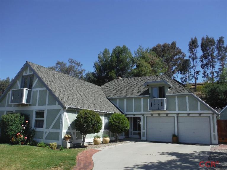 Real Estate for Sale, ListingId: 33988600, Solvang,CA93463