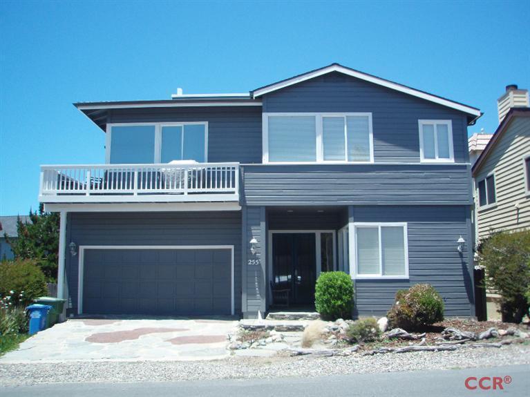 Real Estate for Sale, ListingId: 34079508, Cambria,CA93428