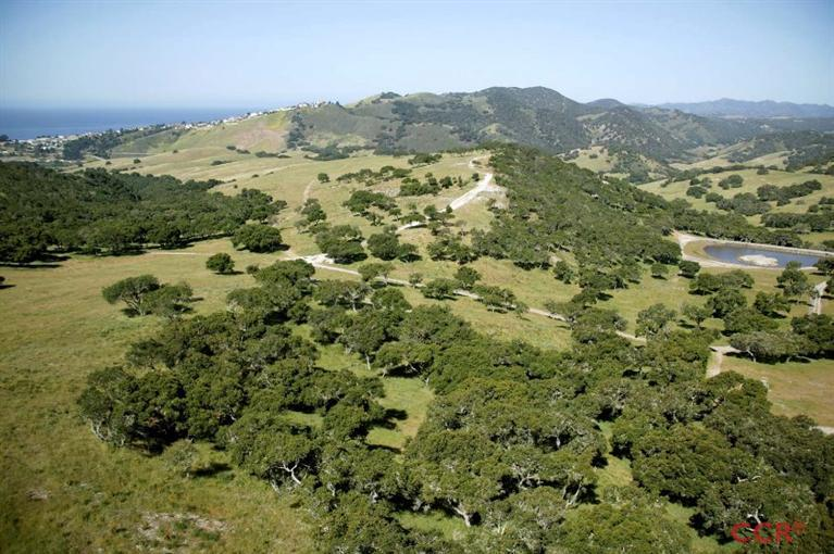 Land for Sale, ListingId:34136007, location: 0 Price Canyon Pismo Beach 93448