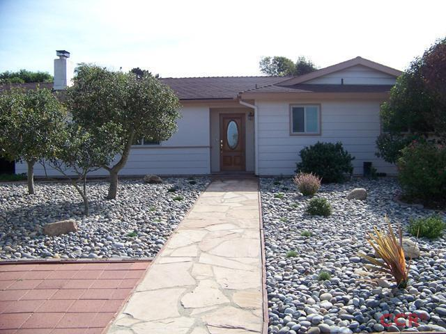 Rental Homes for Rent, ListingId:34179535, location: 717 Manzanita Drive Los Osos 93402