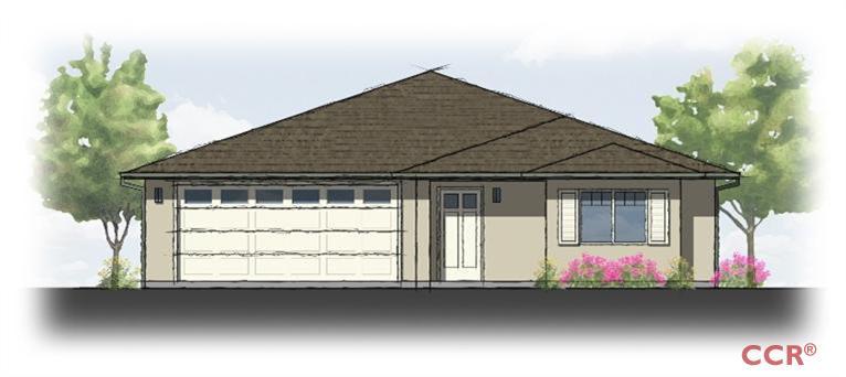 Real Estate for Sale, ListingId: 34269513, San Miguel,CA93451