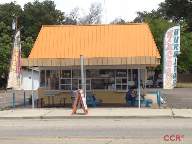 Commercial Property for Sale, ListingId:34273178, location: 2524 Spring Street Paso Robles 93446