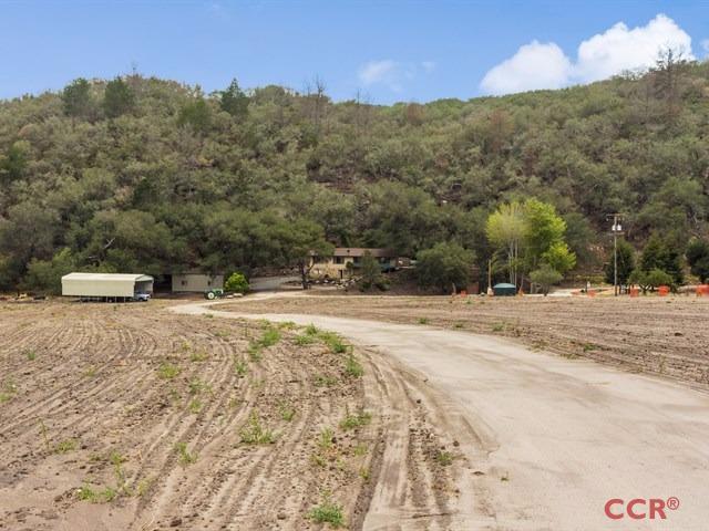 Real Estate for Sale, ListingId:34292705, location: 1650 Deer Canyon Road Arroyo Grande 93420