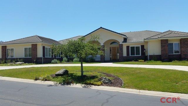 Real Estate for Sale, ListingId: 34455799, Orcutt,CA93455