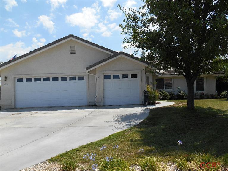 Real Estate for Sale, ListingId: 34523188, Paso Robles,CA93446