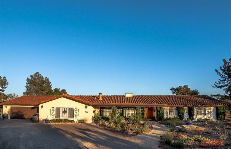 Real Estate for Sale, ListingId: 34523185, Los Olivos,CA93441