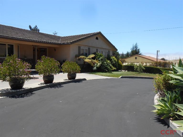Rental Homes for Rent, ListingId:34588862, location: 2614 Adobe Road Morro Bay 93442