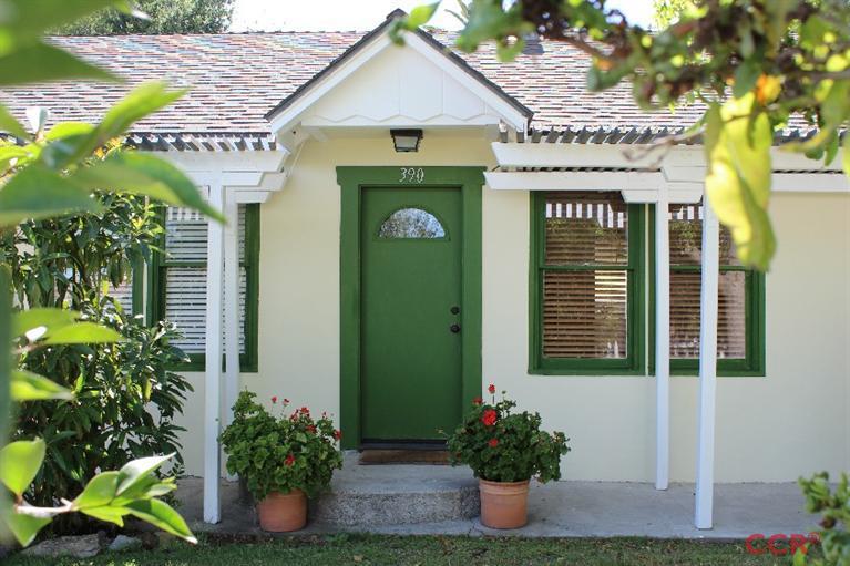Real Estate for Sale, ListingId: 34651304, Los Alamos,CA93440