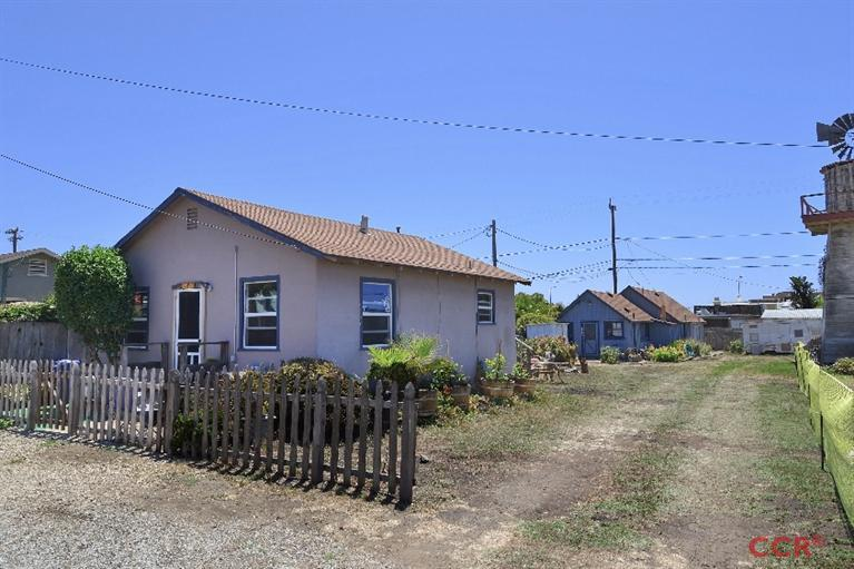 Photo of 123 Ash Avenue  Cayucos  CA