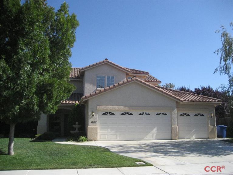 Real Estate for Sale, ListingId: 34801301, Paso Robles,CA93446