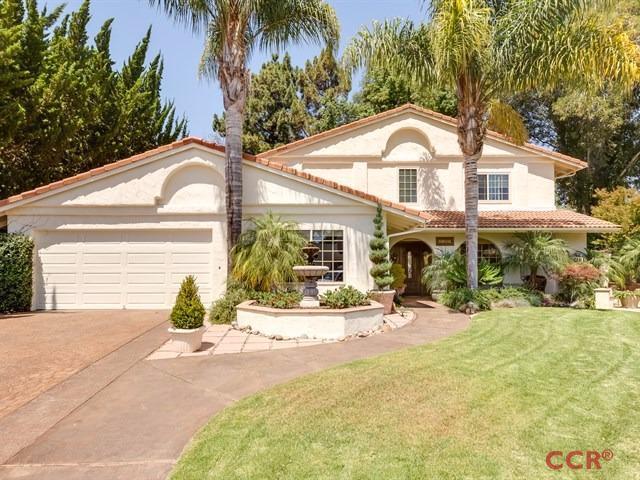 Real Estate for Sale, ListingId: 34845825, Orcutt,CA93455