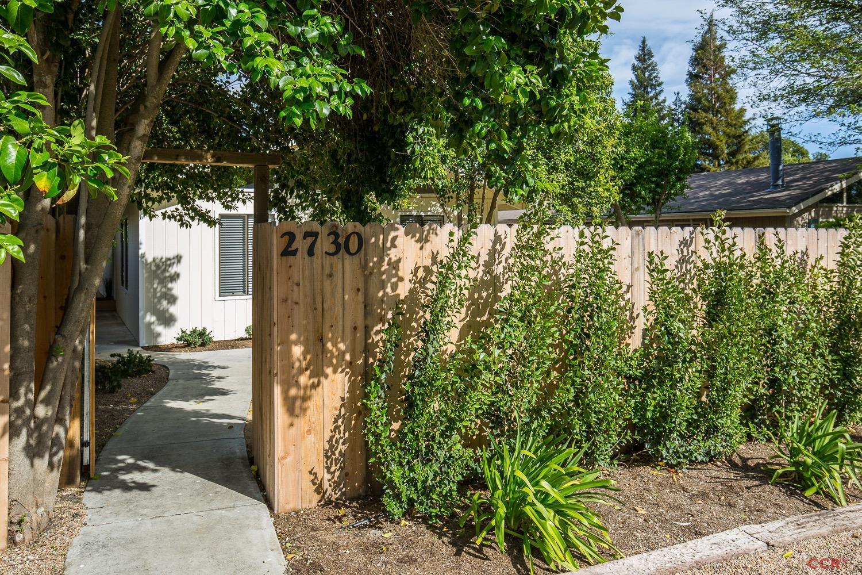 Real Estate for Sale, ListingId: 34905054, Los Olivos,CA93441