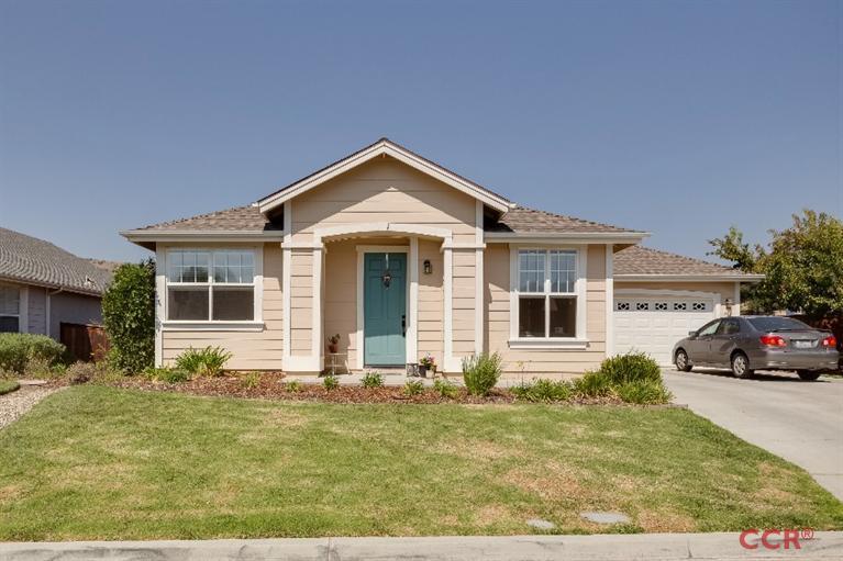 Real Estate for Sale, ListingId: 35057480, Los Alamos,CA93440