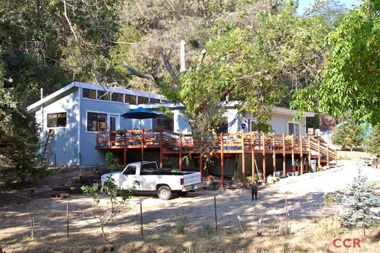 62 acres Templeton, CA