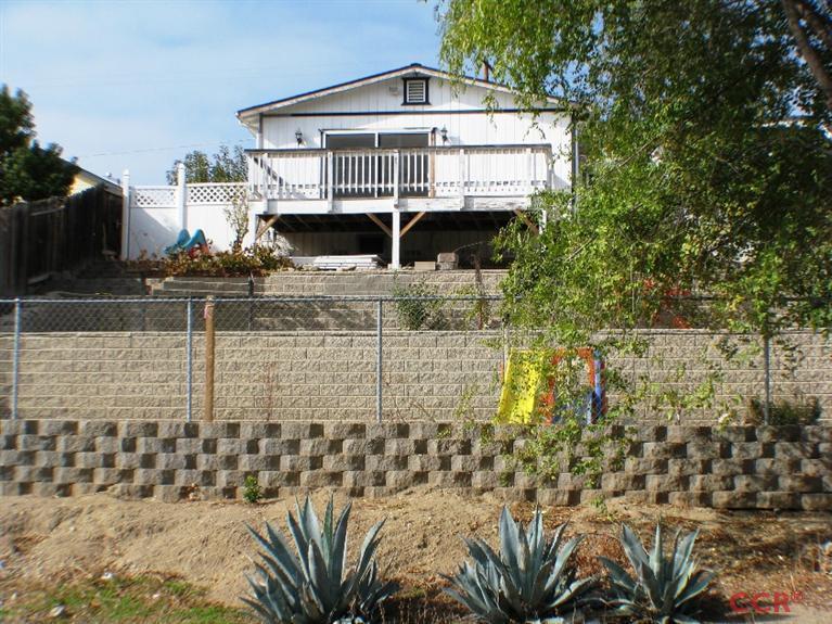 Real Estate for Sale, ListingId: 35496022, San Miguel,CA93451