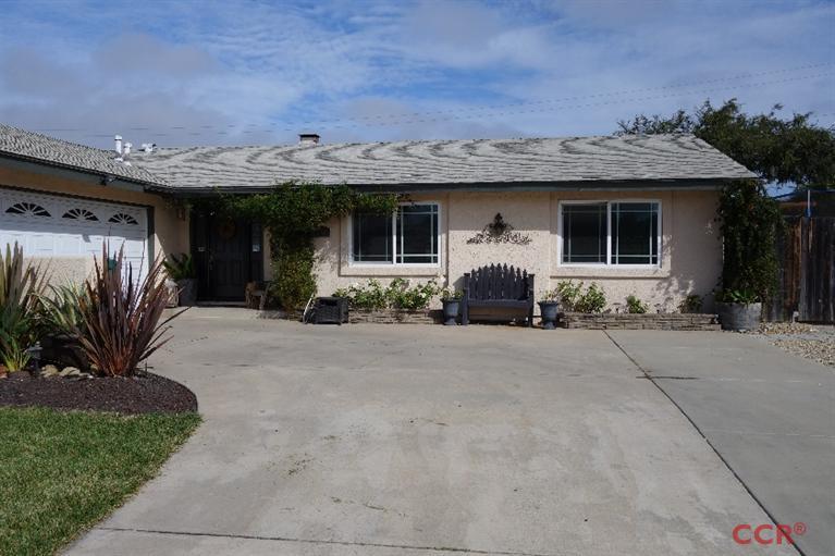 Real Estate for Sale, ListingId: 35594902, Orcutt,CA93455
