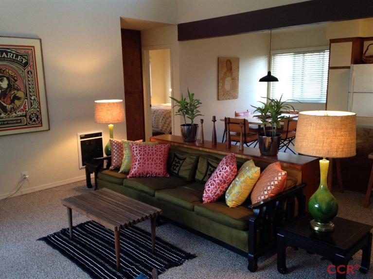 Rental Homes for Rent, ListingId:35655055, location: 111 Newport Avenue Grover Beach 93433