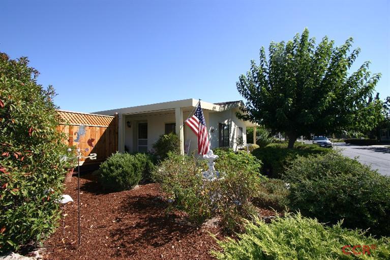 Real Estate for Sale, ListingId: 35655056, Paso Robles,CA93446