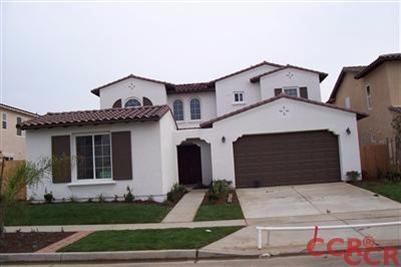 Rental Homes for Rent, ListingId:35685742, location: 1744 Alcala Drive Santa Maria 93454