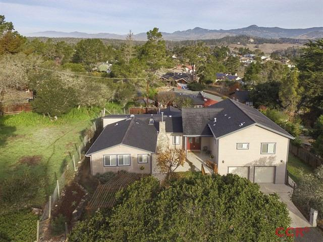Photo of 2838 Wallace Place  Cambria  CA