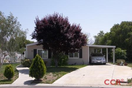 Real Estate for Sale, ListingId: 35896508, Paso Robles,CA93446