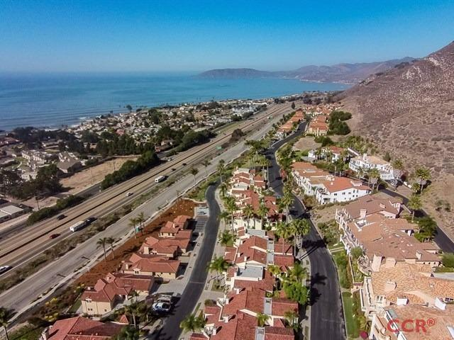 Real Estate for Sale, ListingId:35929533, location: 2071 Costa Del Sol Pismo Beach 93449
