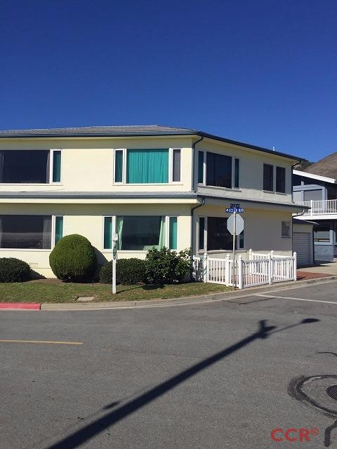 Real Estate for Sale, ListingId:36202758, location: 702 Ocean Boulevard Pismo Beach 93449