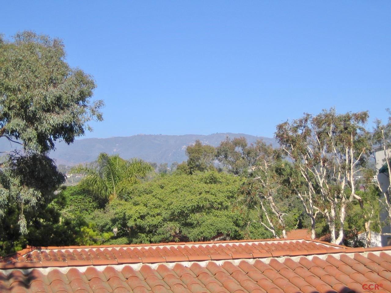 Single Family Home for Sale, ListingId:36215546, location: 133 Por La Mar Circle Santa Barbara 93103