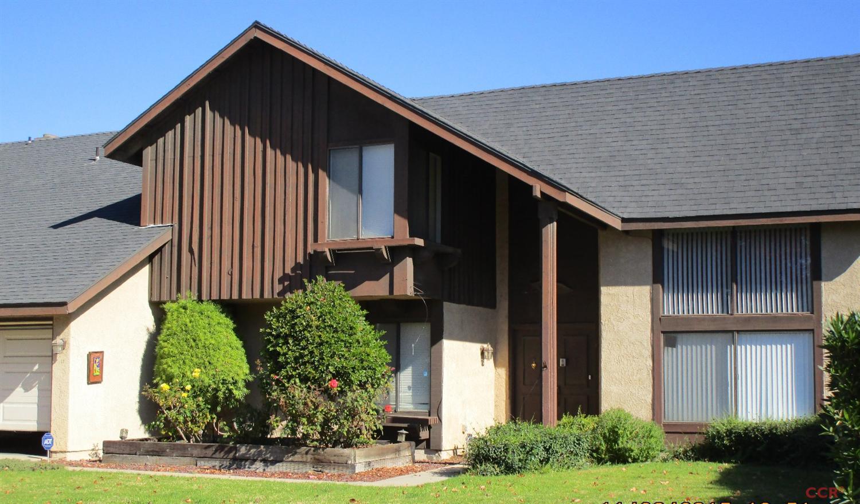 2616 Marlberry St, Santa Maria, CA 93455