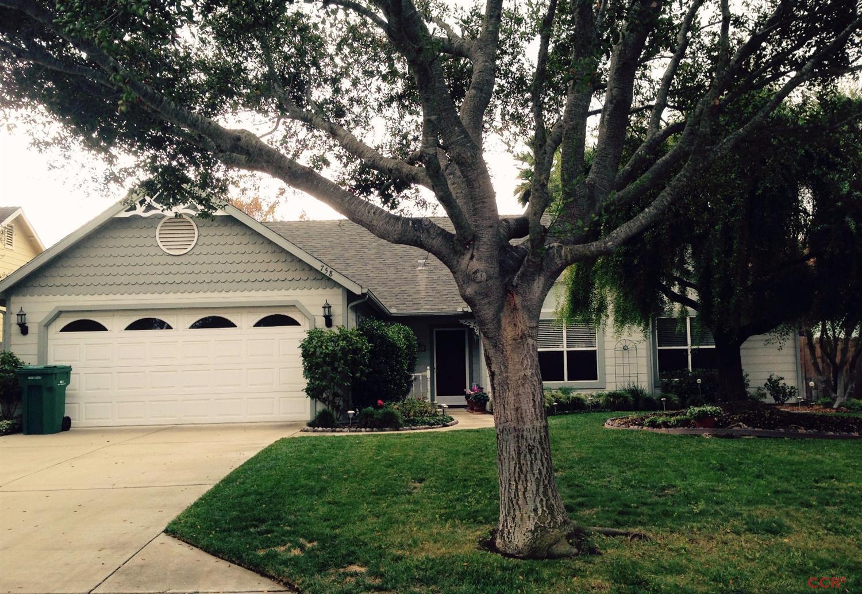 Real Estate for Sale, ListingId: 36386797, Los Alamos,CA93440
