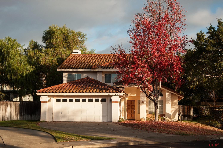 Real Estate for Sale, ListingId: 36406475, Solvang,CA93463