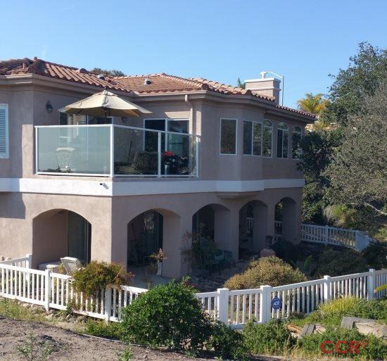 Rental Homes for Rent, ListingId:36622771, location: 95 Coral Circle Pismo Beach 93449