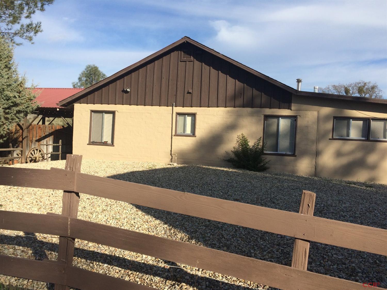 Photo of 685 Calf Canyon  Creston  CA